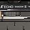 Thumbnail: ECHO Shadow II Rod