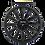 Thumbnail: ECHO Bravo LT Reel