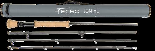 ECHO ION XL Rod
