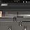 Thumbnail: ECHO Boost Rod