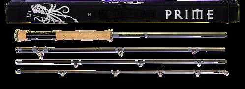 ECHO Prime Rod