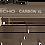 Thumbnail: ECHO Carbon XL Rod