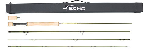 ECHO OHS Switch Rod