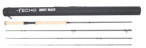 ECHO Boost Beach Rod