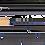 Thumbnail: ECHO Trout Rod