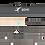 Thumbnail: ECHO King Fly Rod