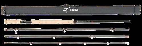 ECHO King Fly Rod