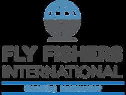 ffi_9293-casting-instructor-logo-origina