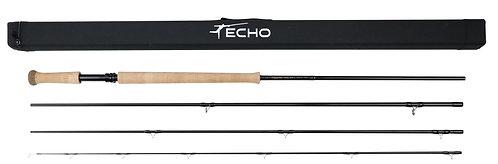 ECHO Full Spey Rod