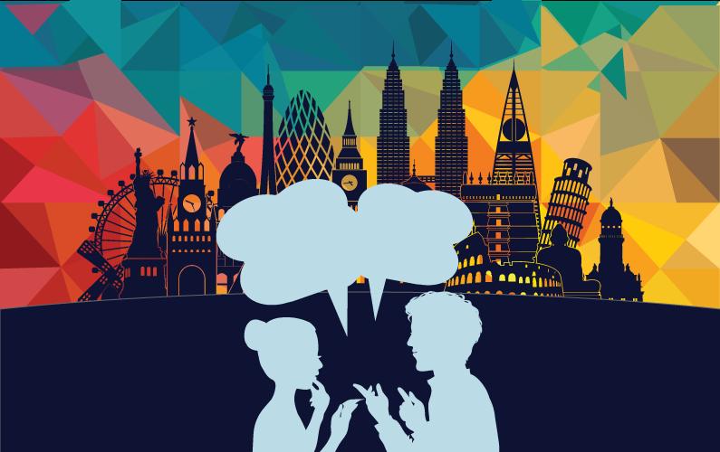 Intercultural-Communication-Southeastern