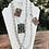 Thumbnail: India pendant - Unique piece