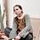 Thumbnail: Sweater Rústico