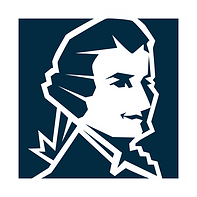 2021 Mozart Icon.png