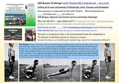 2020,Burpee 200 Fitness Challenge.jpg