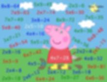 1A,Easy Tables Tom - Peppa Pig.jpg