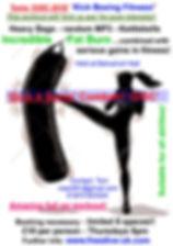 2,Thursday Evening Kick Boxing 8pm.jpg