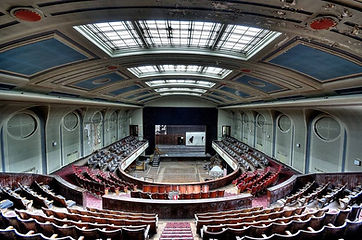 Main Auditorium.jpg