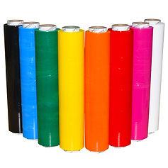 coloured wrap.jpg
