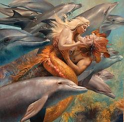Mermaid Couple.jpg