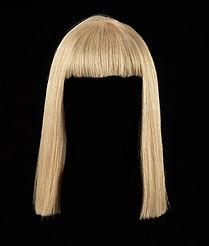 blonde wig.jpg