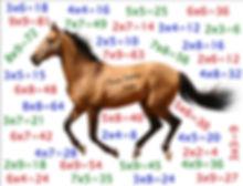 1,Easy Tables Tom - Horse.jpg