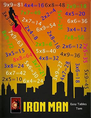 2 bigger,Iron Man Easy Tables Tom.jpg