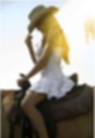 Cowgirl%25202_edited_edited.jpg