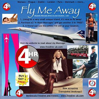 Fly Me Away 4 Hours Free.jpg
