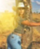 Cowgirl_edited.jpg