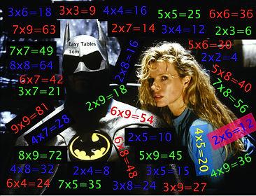1,Easy Tables Tom - Batman and Kim.jpg