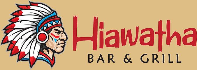Hiawatha 4C-HorizBrown.jpg