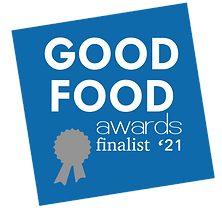 Good-food-review.png