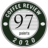 coffee-review.png