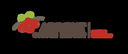 ardent logo-horizontal (1).png