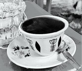 coffee cup edited.jpg