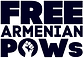 POWS-logo-blank.png