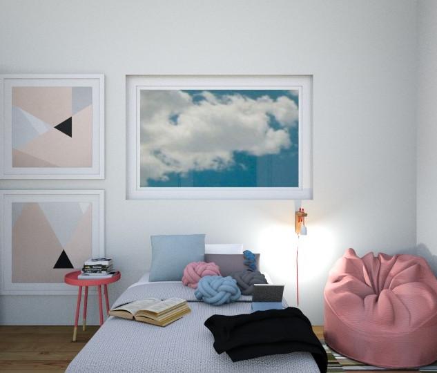 rooms_29232115_kids-room.jpg