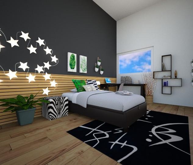 rooms_29395131_kids-room.jpg