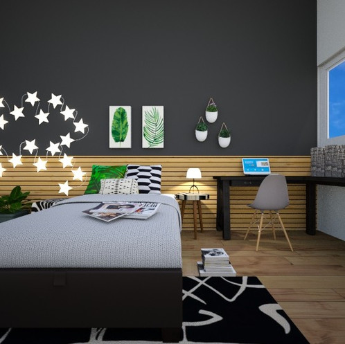 rooms_29395194_kids-room.jpg