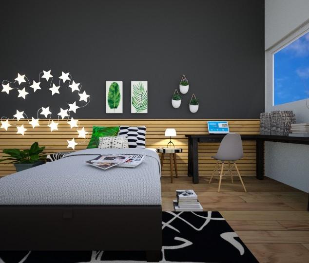 rooms_29395194_kids-room.jpg