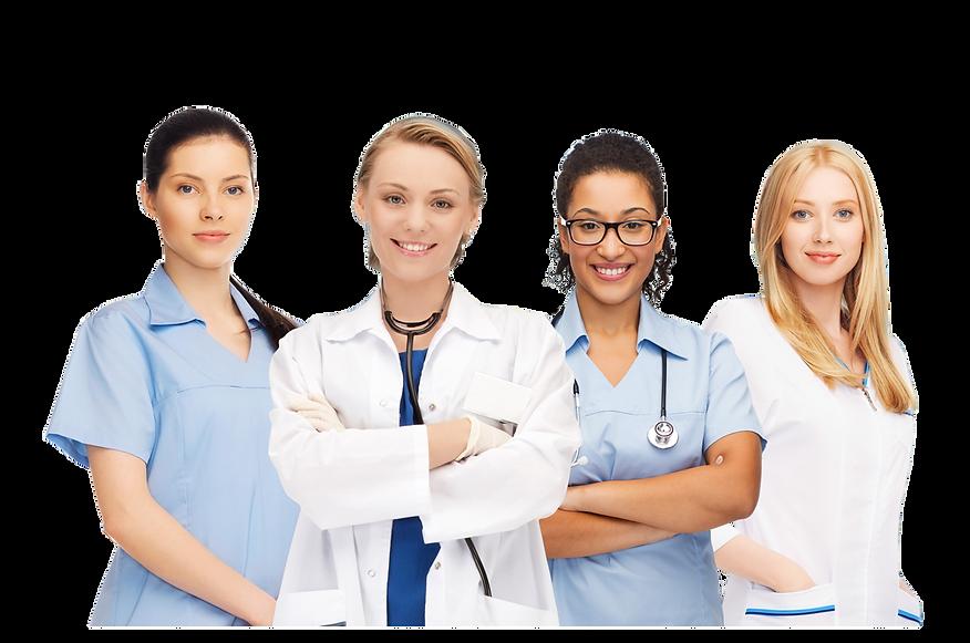 Doctors And Nurses - 1200x796 (1).png