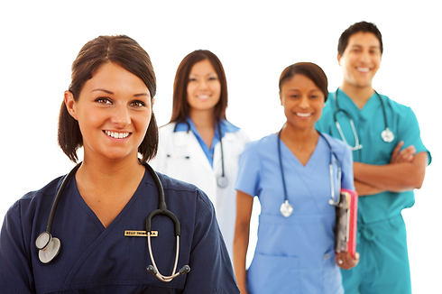 kisspng-nursing-college-health-care-student-nurse-doctors-and-nurses-5ab5d9fc213242.435802