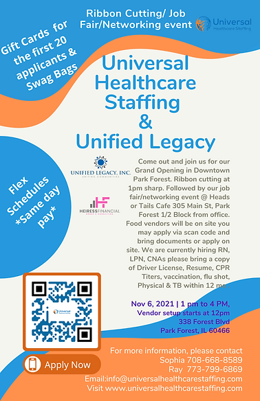 Universal Healthcare Staffing in partnership with Unifield Legacy (4).png