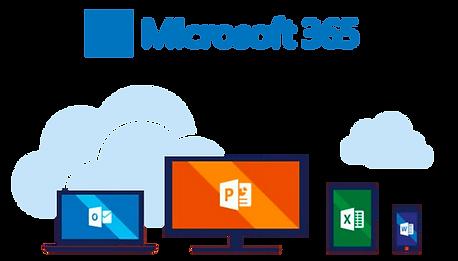 microsoft-365-1.png