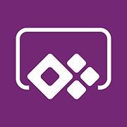 PowerApps-Logo.png