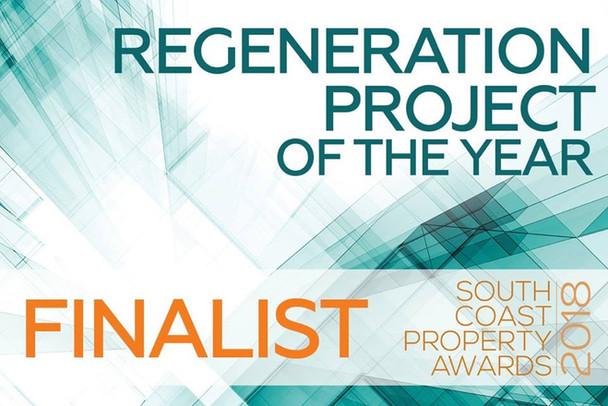 South Coast Property Awards