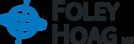 Foley-Hoag-Logo-WWH_4_2015.png