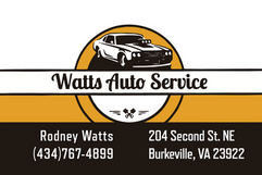 Watts_Auto.png