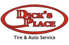DicksTire_logo2_edited.jpg