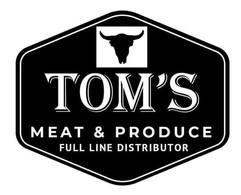 TOMS%20MEATS_edited.jpg